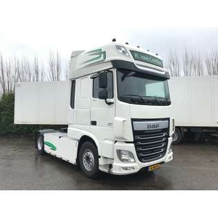 2014-daf-xf510-ftp-cover-image