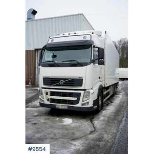 2010-volvo-fh-460-cover-image