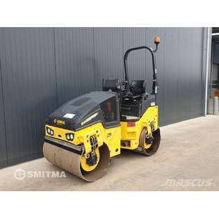 2014-bomag-bw120-ad-5-97823-cover-image