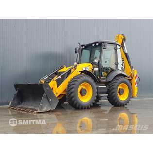2014-jcb-4cx-97776-cover-image