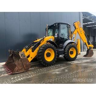 2017-jcb-4cx-97775-cover-image
