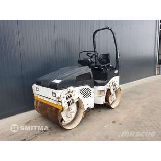 2010-bomag-bw120ad-4-97824-cover-image