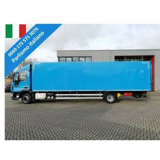 2015-iveco-eurocargo-cover-image