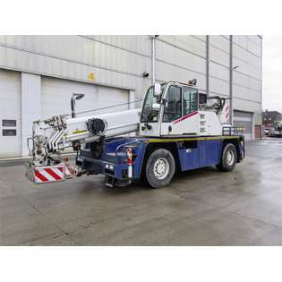 2009-demag-ac-30-97894-cover-image