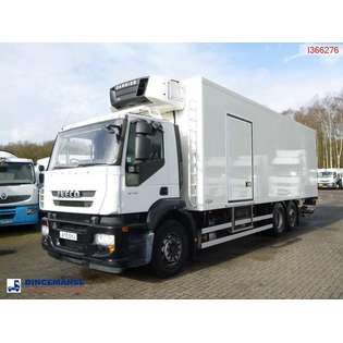 2010-iveco-stralis-ad260s31y-p-cover-image