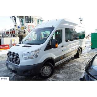 2016-ford-transit-97885-cover-image