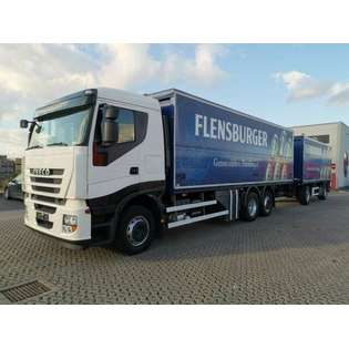 2012-iveco-stralis-98024-cover-image