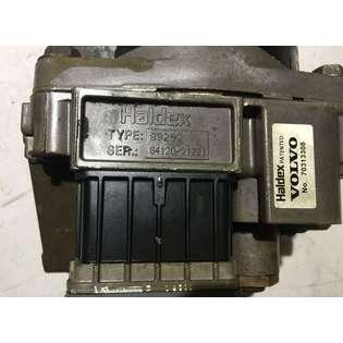 spare-parts-haldex-used-331020-cover-image