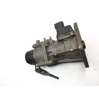 spare-parts-knorr-bremse-used-335801-cover-image