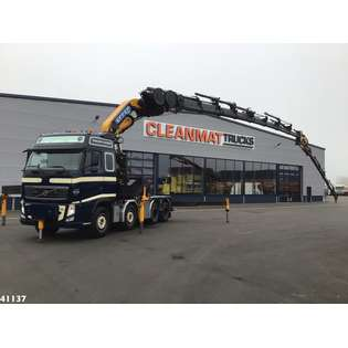 2013-volvo-fh-500-329757-cover-image