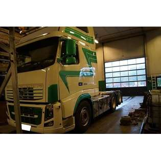 2011-volvo-fh16-600-cover-image