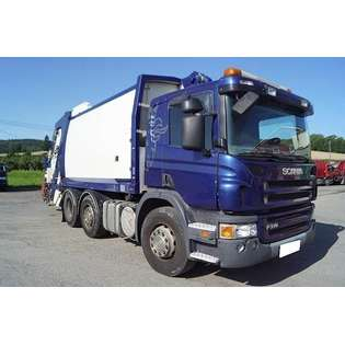 2007-scania-p310-1-cover-image