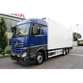 2014-mercedes-benz-actros-2542-6703-cover-image