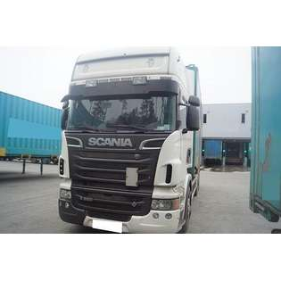 2012-scania-r560-2909-cover-image