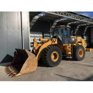 2008-caterpillar-966h-18160-cover-image