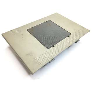 spare-parts-volvo-used-343166-cover-image