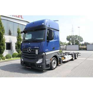 2015-mercedes-benz-actros-2542-5947-cover-image