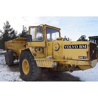 1977-volvo-860s-cover-image