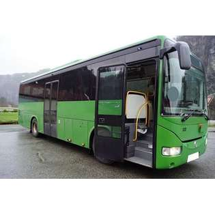 2009-iveco-irisbuss-crossvay-5258-cover-image