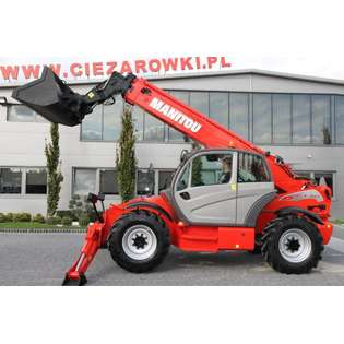 2014-manitou-mt-1440-a-13-m-2240-cover-image