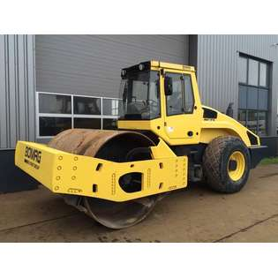 2007-bomag-bw219d-4-cover-image