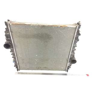 spare-parts-mercedes-benz-used-346361-cover-image
