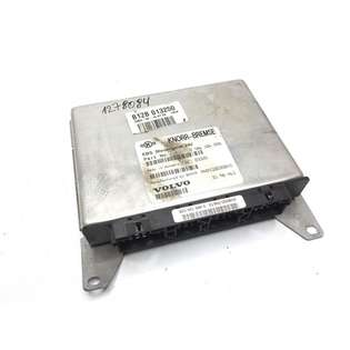 spare-parts-knorr-bremse-used-336534-cover-image