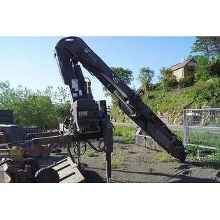 2002-hiab-166-5-cover-image
