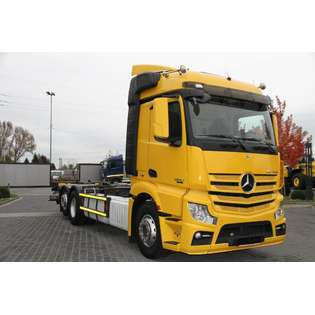 2014-mercedes-benz-actros-2540-l-131-cover-image