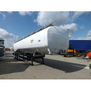 2011-other-sacim-cistern-5111-cover-image