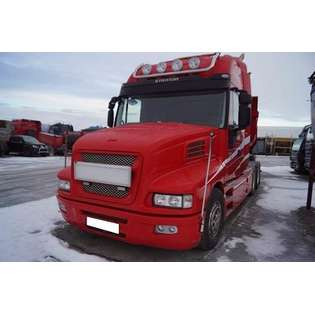 iveco-strator-cover-image