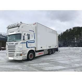 2012-scania-r560-cover-image