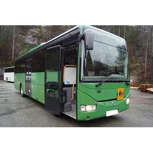 2009-iveco-irisbuss-crossvay-cover-image