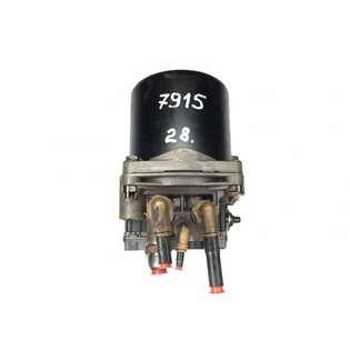 spare-parts-haldex-used-334185-cover-image