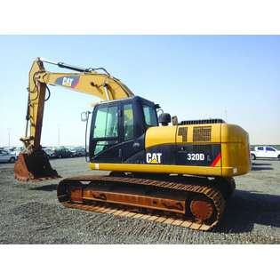 2012-caterpillar-320dl-2698-cover-image