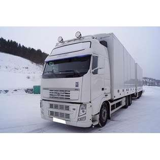 2004-volvo-fh-cover-image