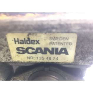spare-parts-haldex-used-337587-cover-image