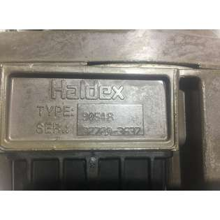 spare-parts-haldex-used-337938-cover-image