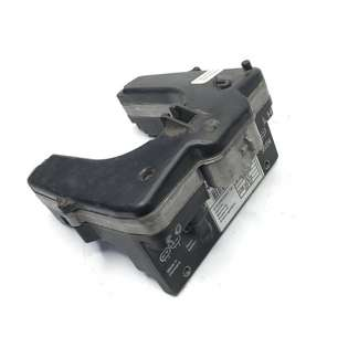 spare-parts-webasto-used-330635-cover-image