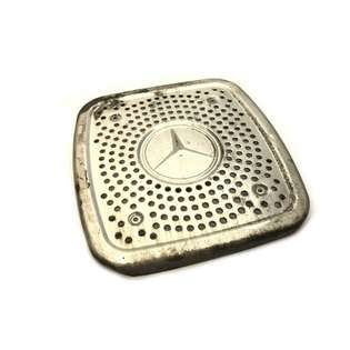 spare-parts-mercedes-benz-used-340717-cover-image