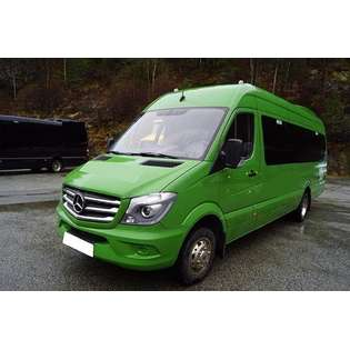 2014-mercedes-benz-cuby-sprinter-519-2897-cover-image
