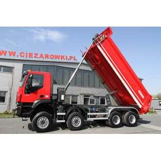 iveco-trakker-450-cover-image