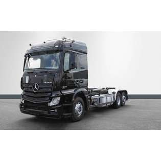2014-mercedes-benz-actros-2545-l-4374-cover-image