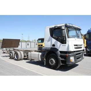 2008-iveco-stralis-310-2389-cover-image
