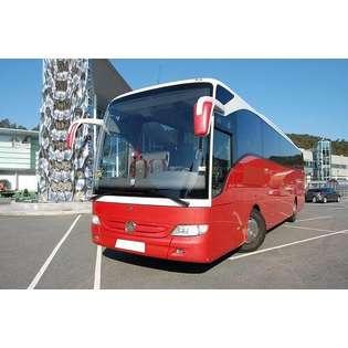 mercedes-benz-tourismo-rhd-cover-image