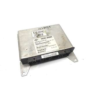 spare-parts-knorr-bremse-used-334500-cover-image