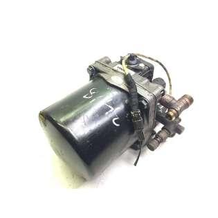 spare-parts-haldex-used-331466-cover-image