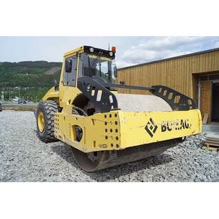 2012-bomag-bw226dh-3447-cover-image