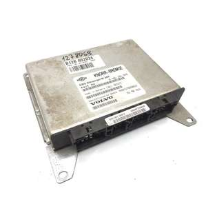 spare-parts-knorr-bremse-used-337369-cover-image