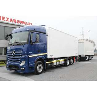 2014-mercedes-benz-actros-2542-1993-cover-image